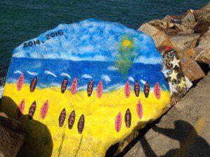 Nambucca Heads Community Project