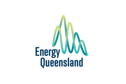 Community Safety Think Tank, Energy Queensland